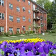 Rental info for Columbia Park in the Barcroft area