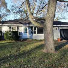 Rental info for Newly Remodeled, 3 Bedroom, 1 Bathroom Home
