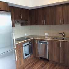 Rental info for Avani I at Metrogate
