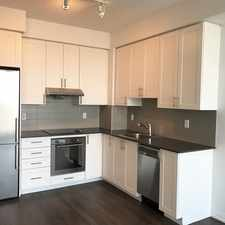 Rental info for Atria - Alto and Parkside in the Henry Farm area