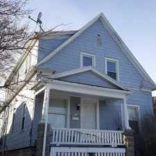 Rental info for 3735A N. 9th St. - Affordable 1 bedroom Upper with Bonus Room in the Arlington Heights area