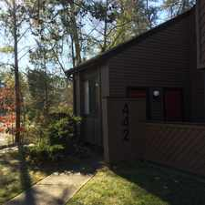 Rental info for 442 Abbotsleigh Court in the Virginia Beach area