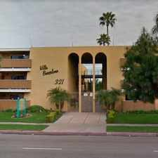 Rental info for $1450 1 bedroom Apartment in Anaheim in the Anaheim area