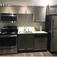 Rental info for $1038 1 bedroom Apartment in Columbus Discovery District in the Columbus area