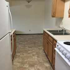 Rental info for 1184 Western Ave - 204