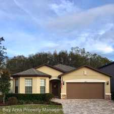 Rental info for 3143 Winglewood Circle