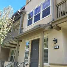 Rental info for 905 N Primrose Lane, Unit C in the Azusa area