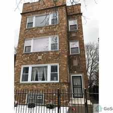 Rental info for ***Apartment Available*** LAUNDRY HOOKUP IN UNIT!!! in the Chicago area