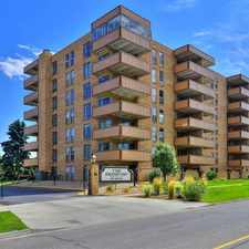 Rental info for 500 Mohawk Drive in the Boulder area