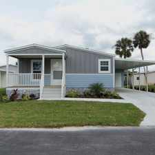 Rental info for What an amazing deal on this Brand New Home, Must See this one Now!!!!! in the Orlando area