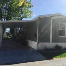 Rental info for Modern Living at an Affordable Price in the Cheektowaga area