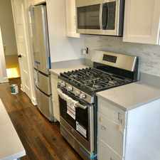 Rental info for 24-13 19th Street #2F in the New York area