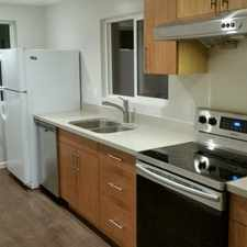Rental info for Semi-secluded 1 BR 1BA 525sf Oakland Hills in the Oakland area
