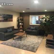 Rental info for $3500 4 bedroom House in Tempe Area in the Tempe area