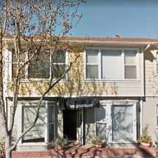 Rental info for $1525 0 bedroom Apartment in South Bay Long Beach in the Long Beach area
