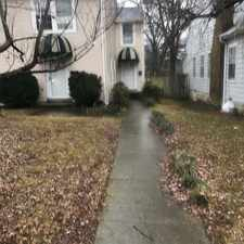 Rental info for 2104-B 25th Ave. South in the Cumberland Gardens area
