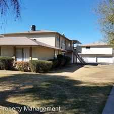 Rental info for 8108 N 33rd Ave #3 in the Phoenix area