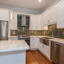 Rental info for 2350 West North Avenue #30351 in the 60160 area