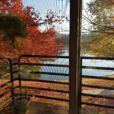 Rental info for 2625 Pirates Cove 3