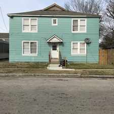 Rental info for 5331 Bell St. in the Lawndale - Wayside area