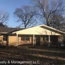 Rental info for 108 Belle Haven in the New Iberia area