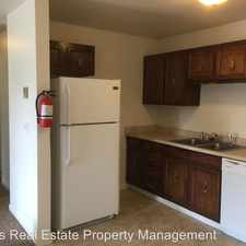 Rental info for 3424 Thompson Avenue 209
