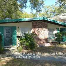 Rental info for 1919 Canton St. in the Colonialtown North area