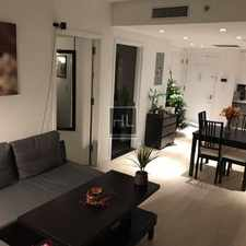 Rental info for 179 N 11 ST #2D in the New York area