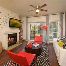Rental info for Barton Creek Landing