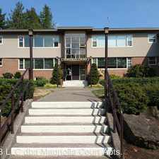 Rental info for 2520 32nd Ave. W. in the Briarcliff area