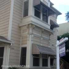 Rental info for 1559 - 1575 9th Avenue (Odd Numbers) in the San Diego area