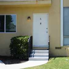 Rental info for $2450 2 bedroom Apartment in West Los Angeles Culver City in the Los Angeles area