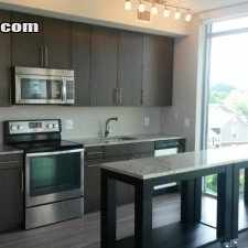 Rental info for $2150 2 bedroom Apartment in McLean in the Tysons Corner area