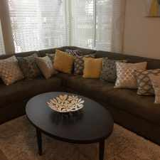 Rental info for DOUBLE OR SINGLE ROOM AVAILABLE FOR 695