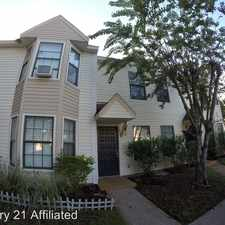 Rental info for 2302 Maki Rd #78 in the 33563 area