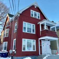 Rental info for Paris Realty- Apartments for rent in new haven.