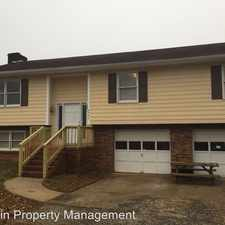 Rental info for 5384 KINGSWELL DRIVE