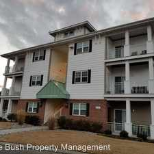 Rental info for 4316 Hillingdon Bend #208 in the Chesapeake area