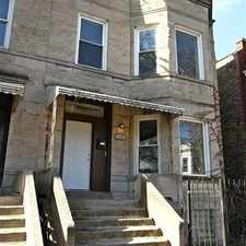Rental info for 6424 S. Eberhart Ave. in the Chicago area