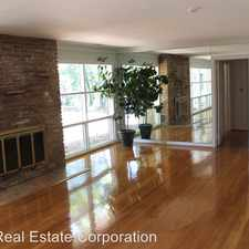 Rental info for 613 Pinetree Circle in the Virginia Beach area