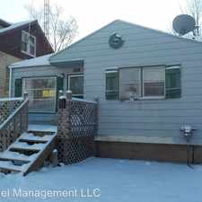 Rental info for 2469 Gibson St.
