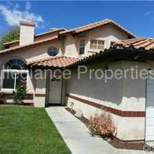 Rental info for Gorgeous Murrieta 4 bedroom Home coming soon in the Wildomar area