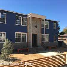 Rental info for 4375 Elm Ave Apts. (4 Units) in the Long Beach area
