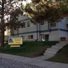 Rental info for 3755 East La Salle Street #31 in the Knob Hill area