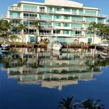 Rental info for 180 Isle of Venice Drive in the Fort Lauderdale area