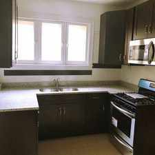 Rental info for S Luella Ave & E 80th St in the South Chicago area