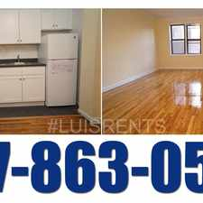 Rental info for 64th Ave & Queens Blvd, Rego Park, NY 11374, US in the New York area