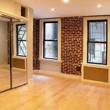 Rental info for S 1st Ave & E 3rd St, Mt Vernon, NY 10550, US in the 10550 area