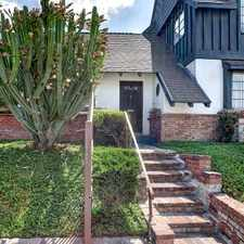 Rental info for $2295 2 bedroom Apartment in Metro Los Angeles Koreatown in the Los Angeles area