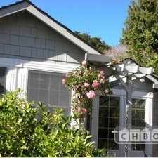 Rental info for $2750 1 bedroom Apartment in Belmont in the Belmont area